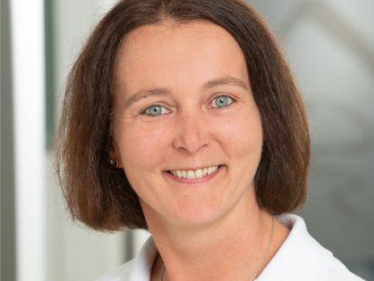 Christine Schiedlofsky