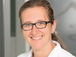 Heidi Nickl
