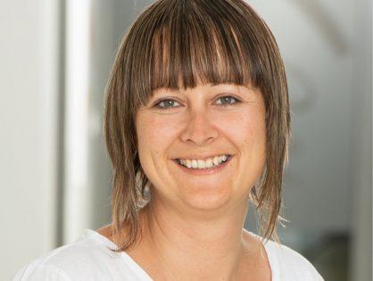 Nicole Fenzl
