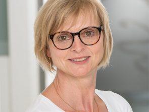 Susi Krockauer
